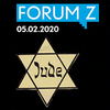 Forum Z Holocaust History and Memory