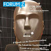 ForumZ - The future of storytelling