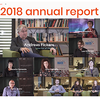 C2DH annual report