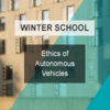 winter_school_ethics_of_autonomous_vehicles_2_ects_medium