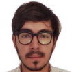 &nbsp;</p>  <p>Santiago Mejía Idárraga, Ph.D Candidate, Institute of Geography and Spatial Planning