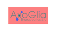 Axoglia Therapeutics