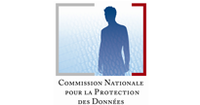 Commission Nationale pour la Protection des Donnéées