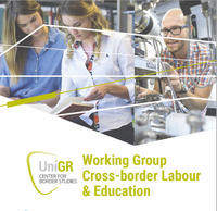 Work Group Cross-border Labour and Education