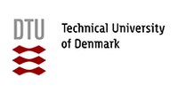 National Space Institute - Technical University of Denmark