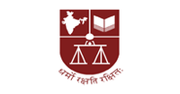 National Law School of India University