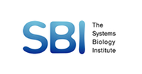 The Systems Biology Institute Tokyo