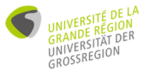 Université de la Grande Région