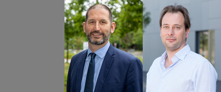 M. Cole and R. Kies appointed to Council of Europe expert committee