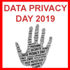 Second Data Privacy Day at the University of Luxembourg