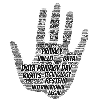 Data Privacy Day 2020